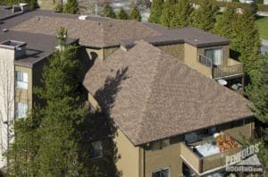 Penfolds Roofing - Commercial Roofs - Photo Gallery 41